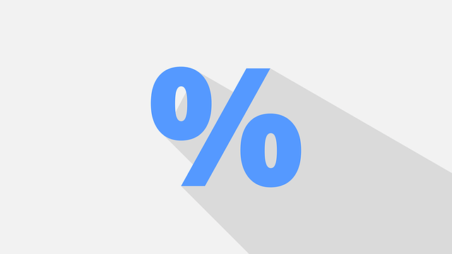 「%」の文字